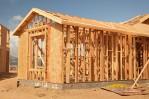New Home Builders Nicholls - New Home Builders